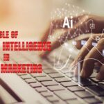 5 major Roles of Artificial Intelligence (AI) in Digital Marketing