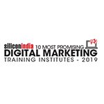 Top Digital Marketing Institute in India